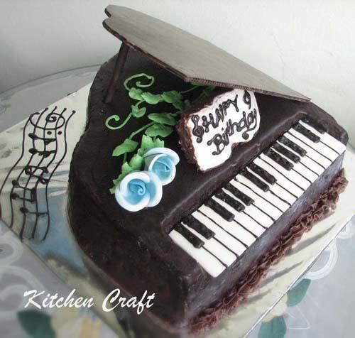 pianocake2