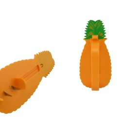 ananasskalare
