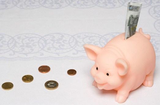 Tiết kiệm tiền khi dùng quạt điều hòa giá rẻ