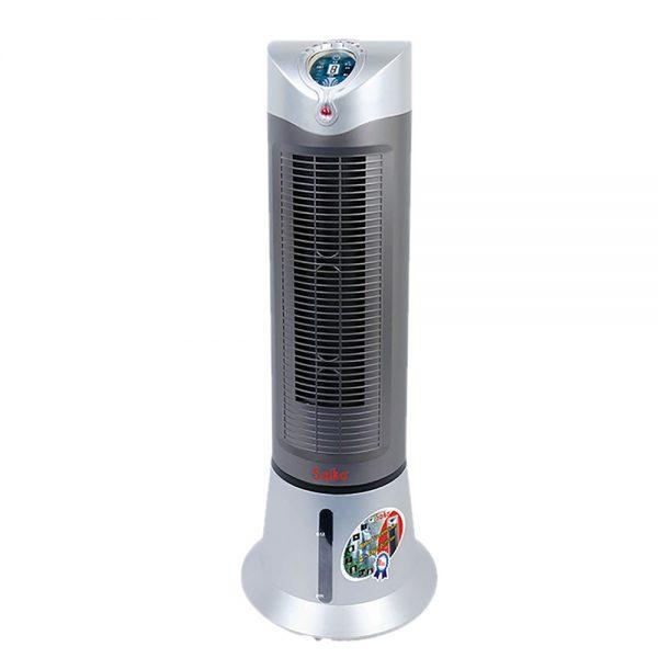 quạt điều hòa hơi nước SAIKO TFC-980PH