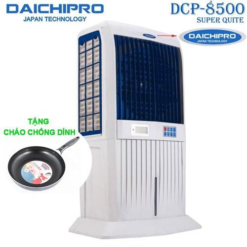 Quạt điều hòa Daichipro DCP 8500