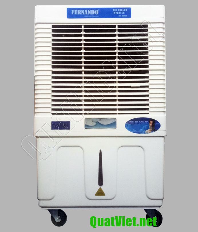 Quạt điều hòa máy làm mát không khí Fernando ARC-HUH6000