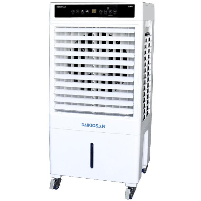 Máy làm mát không khí Daikiosan DKA-04000E