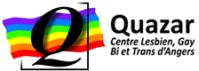 Qyazar Centre Lesbien, Gay, Bi et Trans d'Angers