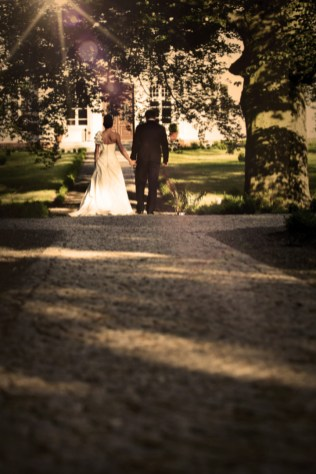 A&T After Wedding Gallery - Day 2