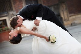A&T After Wedding Gallery - Day 3