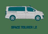 Space Tourer L2