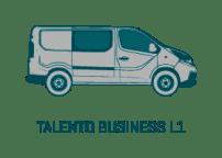 Fiat-Talento-Business-L1-Symbol
