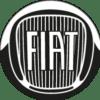 fiat-logo-symbol