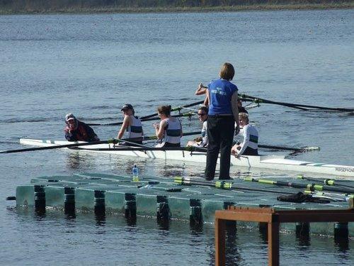 Queens_rowing_3