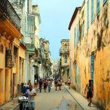 Que hacer en La Habana