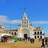 Que hacer en Huelva