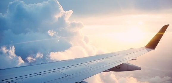 Ideas para viajes de 1 semana