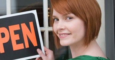 CAV.COM a short and brandable domain name