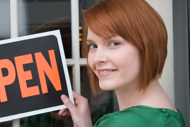 NeedName.com - Business is OPEN. Register your domain name today