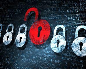KING.NET.SecurityBreach