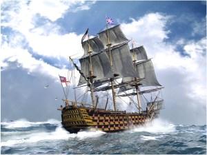 QUE.COM.ship