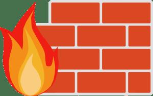 KING.NET.Firewall