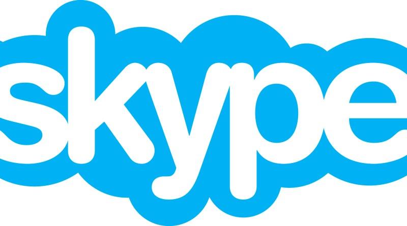 QUE.COM.Skype