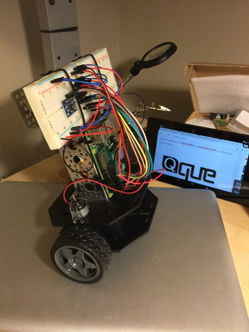 Hardworking.com.SelfBalancingRobot