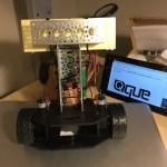 Nao Robot Innovation