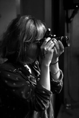 Camille.Photographer