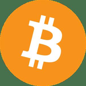 bitcoin-910307_960_720