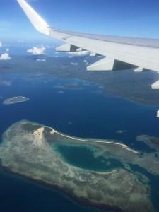 PuertoPrincesa.com - Island