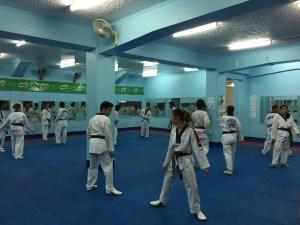 TBBTBS.com - Philippine Taekwondo Association. Photography by EM@QUE.COM