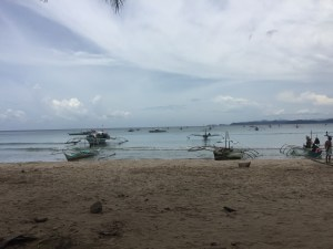 PuertoPrincesa.com – Beach Resort. Photography by EM@QUE.COM