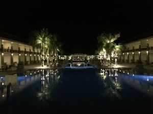 PuertoPrincesa.com – Sheridan Beach Resort and Spa