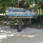 Underground River Tour in Puerto Princesa
