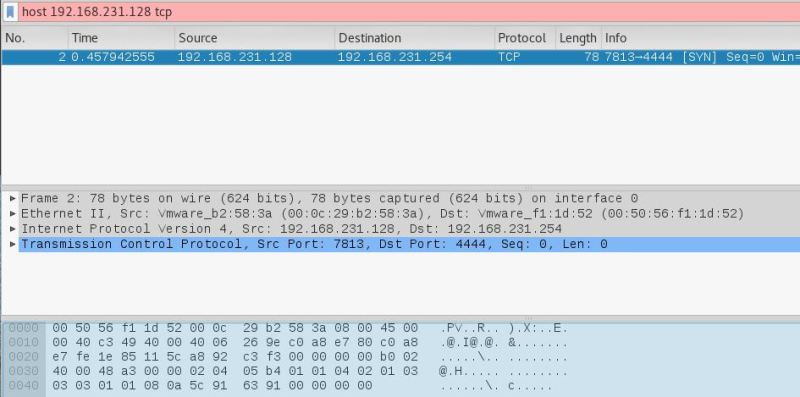 que-com-ctp-necromancer-wireshark