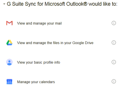que-com-googleappssync-microsoft-outlook-gmail-services