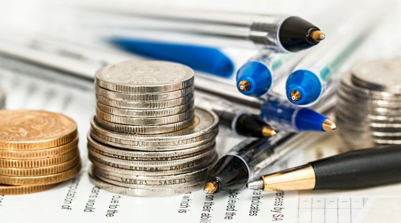Retune.com - Business Insurance