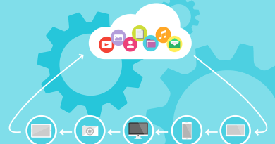 The Key Benefits of SaaS for Small Businesses