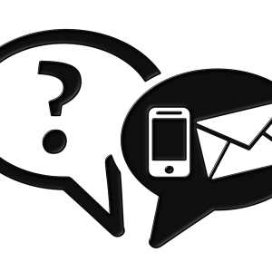 QUE.com.Email.Chat.Backup.by.superfactice.Pixabay