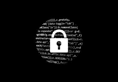 CryptoForever.com