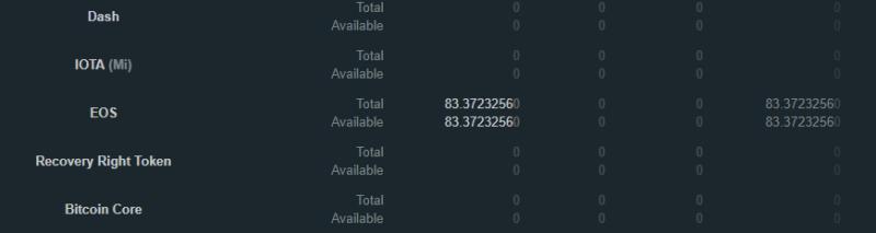 QUE.com.Bitfinex.trading.EOS.verified.PNG