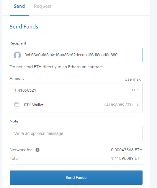 QUE.com.Coinbase.SendFunds.PNG
