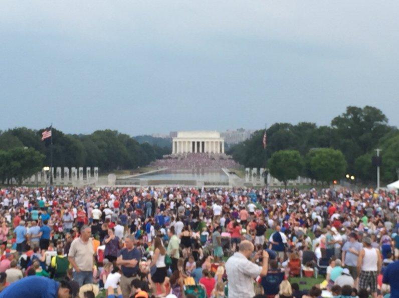 QUE.com.WashingtonDC.09.Monument