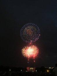 QUE.com.WashingtonDC.July42017.Fireworks.02