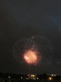 QUE.com.WashingtonDC.July42017.Fireworks.03