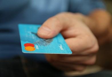 Credit Lock or Credit Freeze?