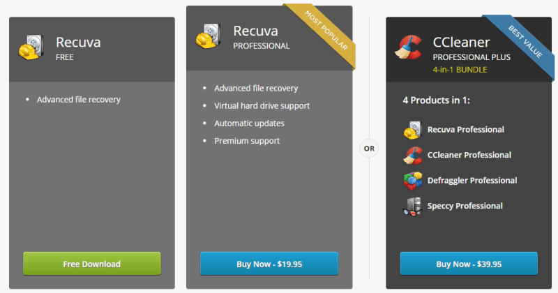 QUE.com.Compare.Recuva.Pro.FilesRecoveryTool.by.piriform.PNG