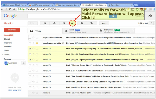 QUE.com.Gmail.Multi-Forward.01