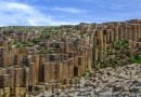 Reasons Why The Giant's Causeway Should Be Enjoyed on a Bus Trip