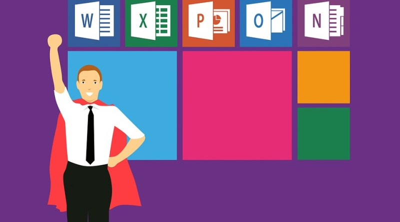 QUE com Fixed – Can't configure Outlook 2016 using Office