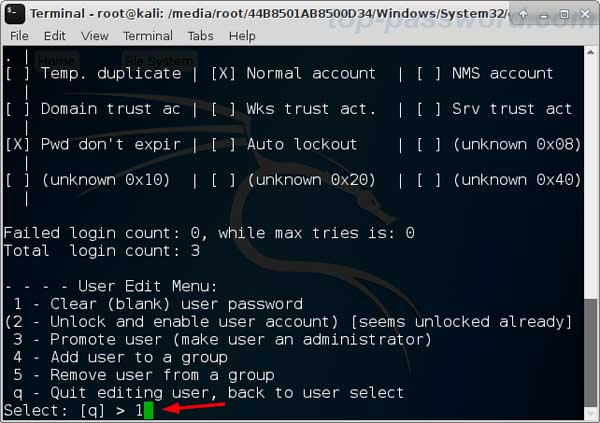 que.com.clear-user-password-chntpw.top-password.04.jpg