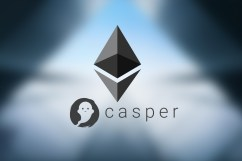 ethereum-casper.by.blockonomi.jpg